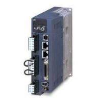 Fuji Servo Amplifier ALPHA5 Series RYT101D5-LS2