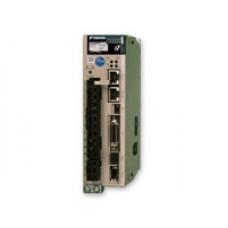 YASKAWA Servo Amplifier 7S-120AQ0A000F51