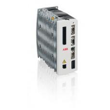 ABB Servo Drive MicroFlex Analog FMH2A03TR-EN23W