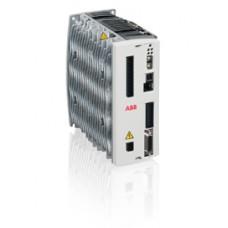 ABB Servo Drive MicroFlex e100 MFE230A009BW
