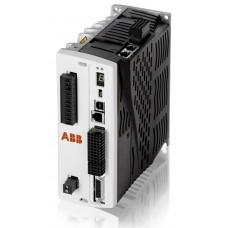 ABB Servo Drive MicroFlex e150 E152A03EIxA