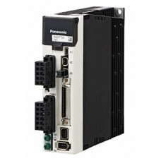 Panasonic Servo Drive MINAS A5 Family A5 Series MADHT1105