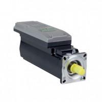 Schneider Electric Integrated Drive Lexium 62 ILM ILM0702P