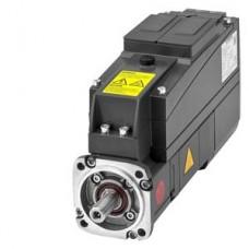 Siemens Servo Drive SINAMICS S120M 6SL35326DF710RA1