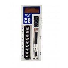 TECO Servo Drive JSDES Series JSDES-30A