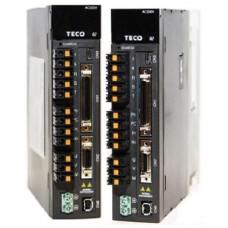TECO Servo Drive JSDG2S Series JSDG2S-100A3