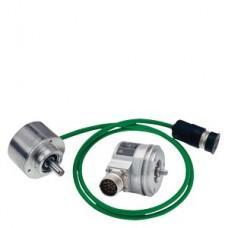 Siemens Motion Control Encoder 6FX20012CA50