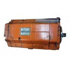 ABB Servo Motor 3HAB5761-1/06