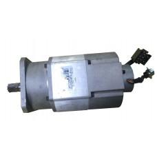 ABB Servo Motor 3HAC017345-1