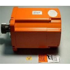 ABB Servo Motor 3HAC020208-001