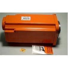ABB Servo Motor 3HAC021455-001