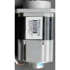 ABB Servo Motor 3HAC021456-001