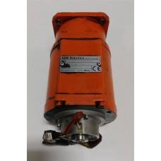 ABB Servo Motor 3HAC021458-001