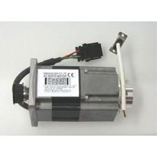 ABB Servo Motor 3HAC021800-003