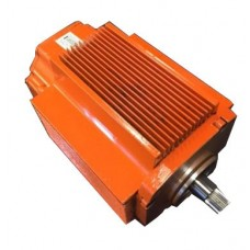 ABB Servo Motor 3HAC024504-001