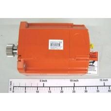 ABB Servo Motor 3HAC024518-003