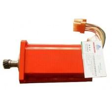 ABB Servo Motor 3HAC024519-001/04
