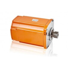ABB Servo Motor 3HAC025819-001