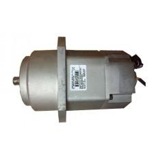 ABB Servo Motor 3HAC028940-003