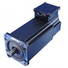 ABB Servo Motor 3HAC028954-004