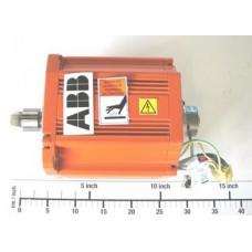 ABB Servo Motor 3HAC029032-004