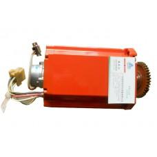 ABB Servo Motor 3HAC029236-002