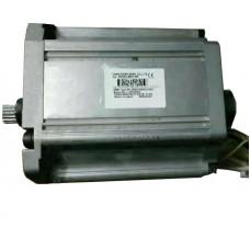 ABB Servo Motor 3HAC029832-004