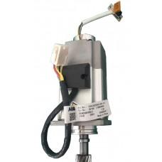 ABB Servo Motor 3HAC029924-001