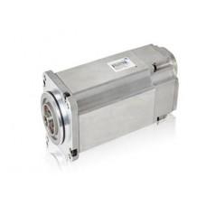 ABB Servo Motor 3HAC029924-005