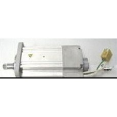 ABB Servo Motor 3HAC030215-003