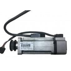 ABB Servo Motor 3HAC031937-001