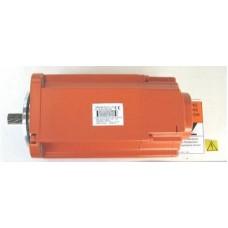 ABB Servo Motor 3HAC033209-001