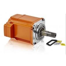 ABB Servo Motor 3HAC033234-001
