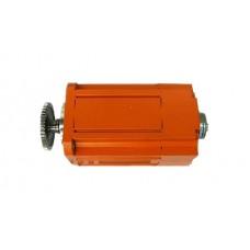 ABB Servo Motor 3HAC034644-003