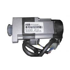 ABB Servo Motor 3HAC044516-001