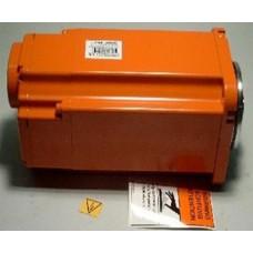 ABB Servo Motor 3HAC045061-001