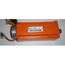 ABB Servo Motor 3HAC10674-1