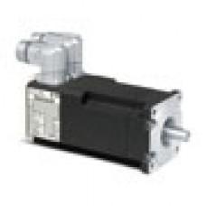 ABB Servo Motor BSM N-Series BSM100N-1150AA