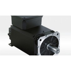 ACOPOS Servo Motor 8KSD85.ee016ff00-0