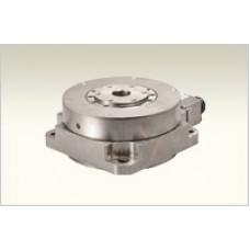 MITSUBISHI Direct Drive Motor TM-RFM Series TM-RFM004C20