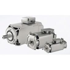 Siemens Main Motor SIMOTICS M Series 1PH8081