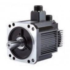 TECO Servo Motor JSMA-IH110A