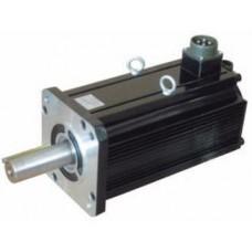TECO Servo Motor JSMA-LH30A