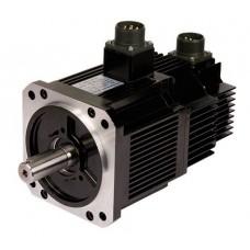 TECO Servo Motor JSMA-MA10