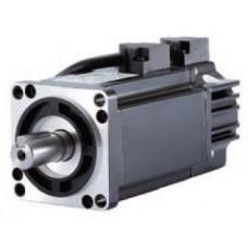 TECO Servo Motor JSMA-PBH29A