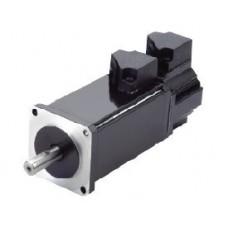 TECO Servo Motor JSMA-PLC03A