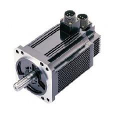 TECO Servo Motor JSMA-PMA05A