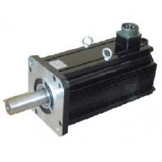 TECO Servo Motor JSMA-PMB10B