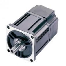 TECO Servo Motor TSB Series TSB07301C