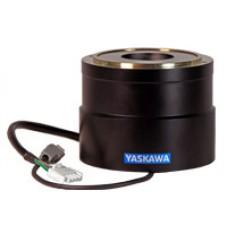 YASKAWA Direct Drive Servo Motor SGM7D-01G